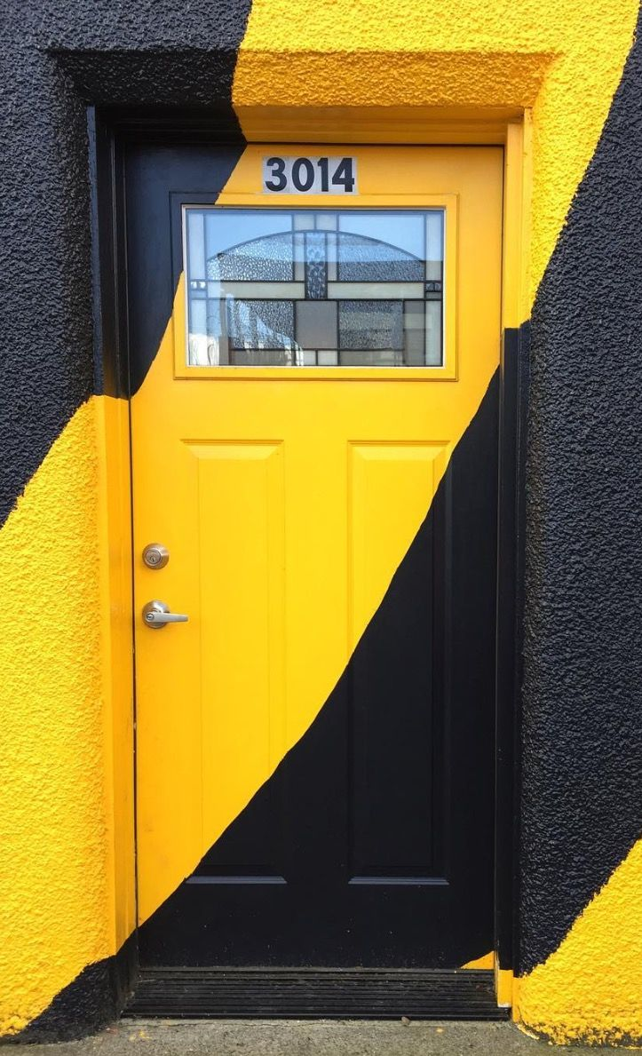 Tacoma Washington Doors Pinterest Tacoma washington Doors