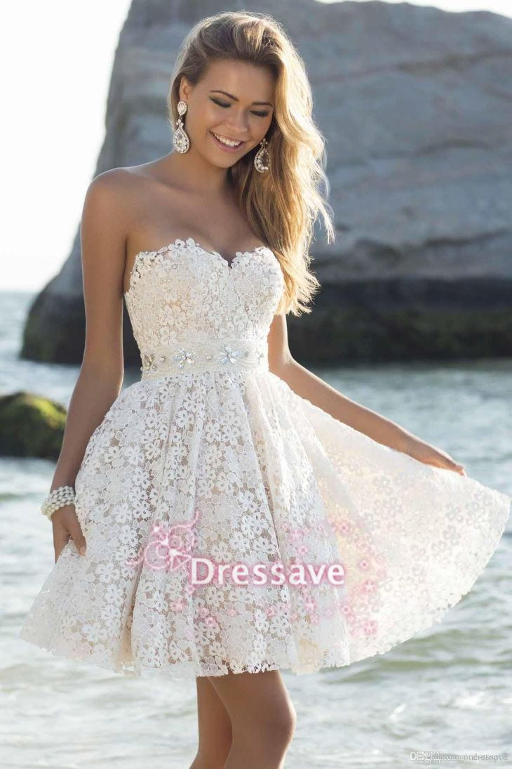 Online Get Cheap Online Cocktail Dress Aliexpress Alibaba