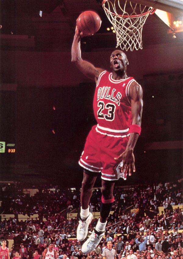 Michael Jordan | Sports + Lifestyle | Pinterest | Michael ...