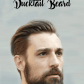 Haircuts for round faces men the hottest beard style of  u ducktail beard  hot beards beard