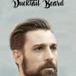 Mens haircuts with beards the hottest beard style of  u ducktail beard  hot beards beard