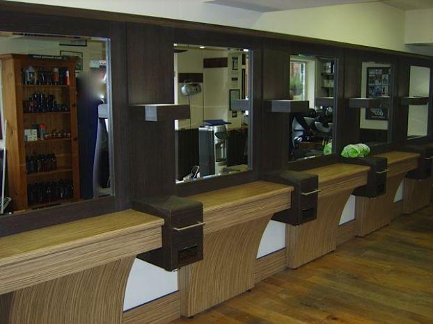 Salon+Furniture+Warehouse