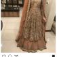 Pin by nidha khan on wedding prep pinterest wedding prep