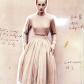 Tea length wedding dress patterns to sew  roberthadley uc ucThe Blonde Lookud photo by Don Honeyman