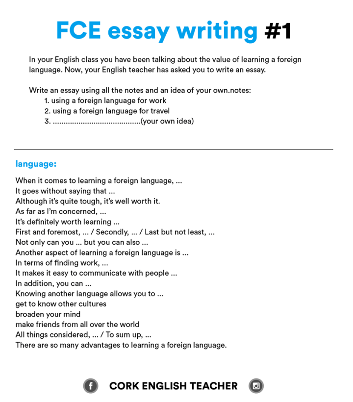 writeplacer essay exam Essay sentence skills  is called writeplacer™ texas  5 80-120 engl 0310 6-8 n/a engl 1301 sentence skills section when taking the writing accuplacer test,.