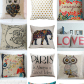 Chic fabulous and cheap throw pillows be beautiful almohadas