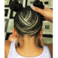 Adorable by nisaraye communityhairinformation