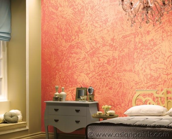 asian paints wall design home and design gallery on paint colors designers use id=62412