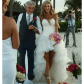 Pin by princess tinka on the wedding gown fantasy pinterest