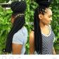Pin by may on braidsutwists pinterest