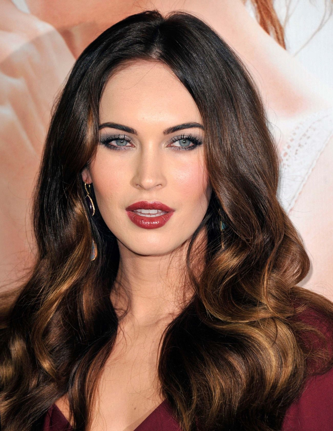 Best 25 Winter Hair Colors Ideas
