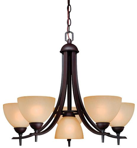 129 99 Dining Room Light Somerville 6 25 5 Oil Rubbed Bronze Chandelier