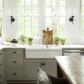Window kitchen cabinets  barbara westbrook  interieurideeën  pinterest  kitchens window