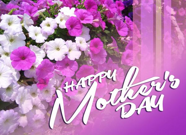 Check out the latest Mothers Day pictures,wallpapers and ...