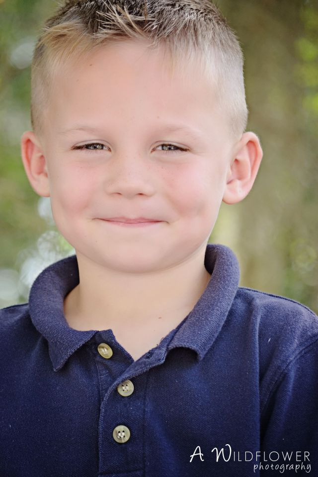 the marquerink's blog: h. boys hairstyles on pinterest boy