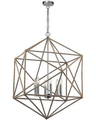 Awesome New Cage Chandelier 57 In Home Design Ideas With Check More At Http