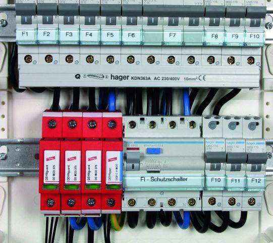 10034fba4ef789b7fd95dfc2a6f5774e?resize=541%2C480&ssl=1 hager surge protection wiring diagram the best wiring diagram 2017 hager esc125 wiring diagram at reclaimingppi.co