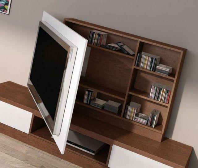Tv Tvsolutions Muebles De Salon Comedor Moderno Ona De Baixmoduls