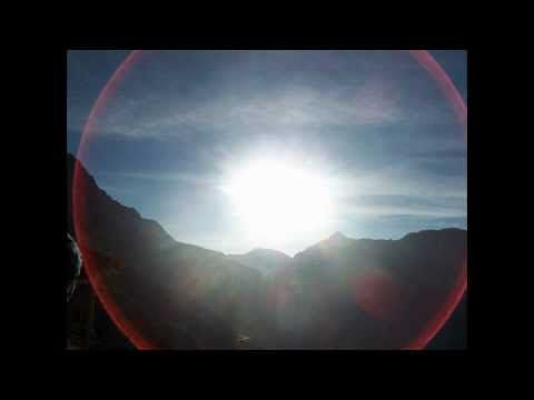 Nibiru Wormwood The Destroyer Planet X The Red