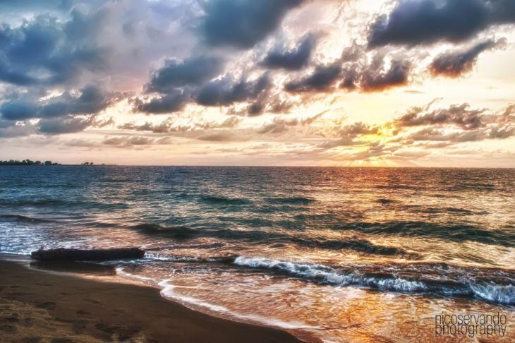 Zambales HDR  Beach beach beach D  Pinterest