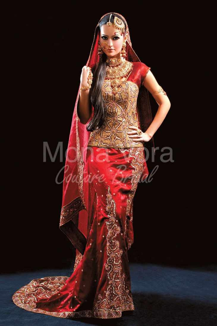 BRg   Indian Wedding Dresses  Pinterest  Wedding