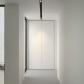 Schönes innenarchitektur wohnzimmer verlichting kastdeuren  bovenverdiep  pinterest  leuchten