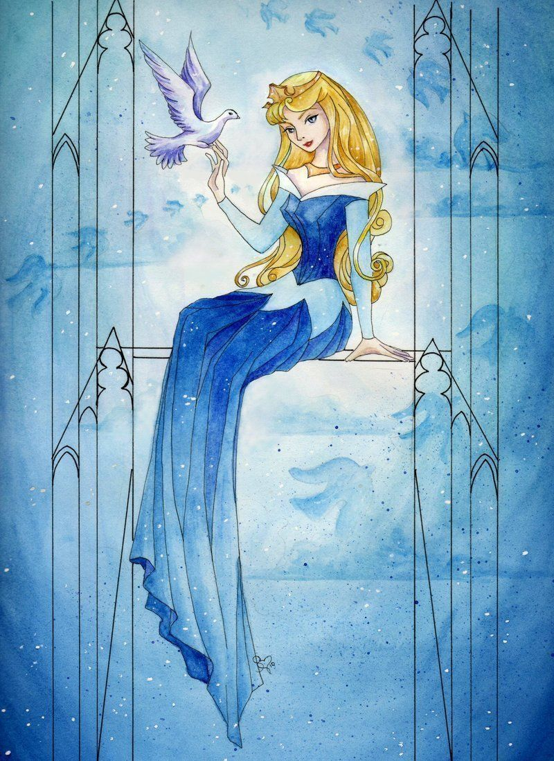 princess aurora fan art - google search | once upon a time