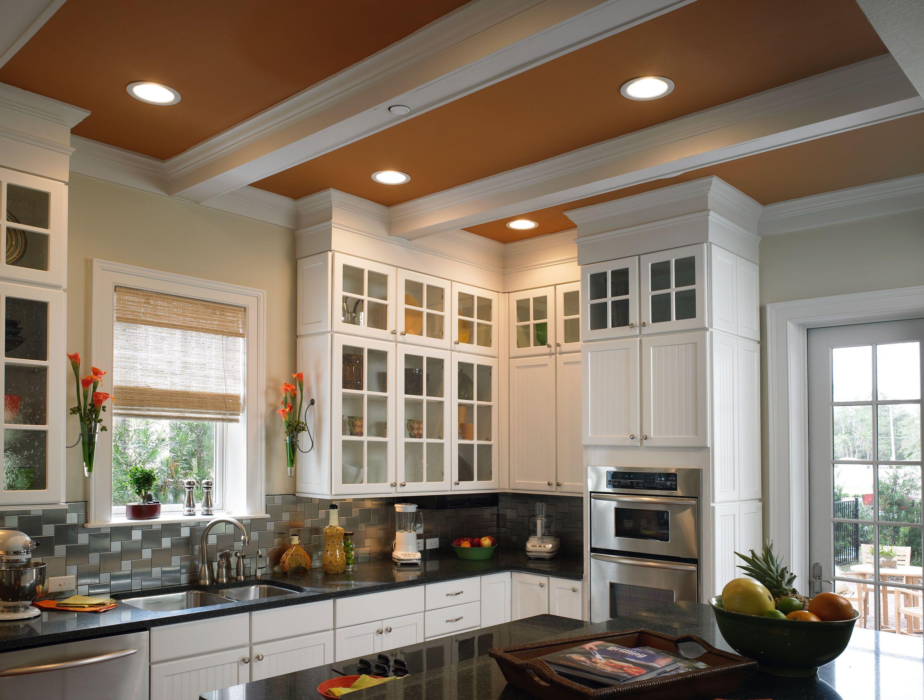 Decorative Ceiling Beams Ideas