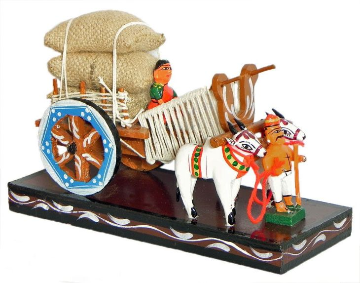Colourful HandCrafted Kondapalli Toys   Pictures  my wedding