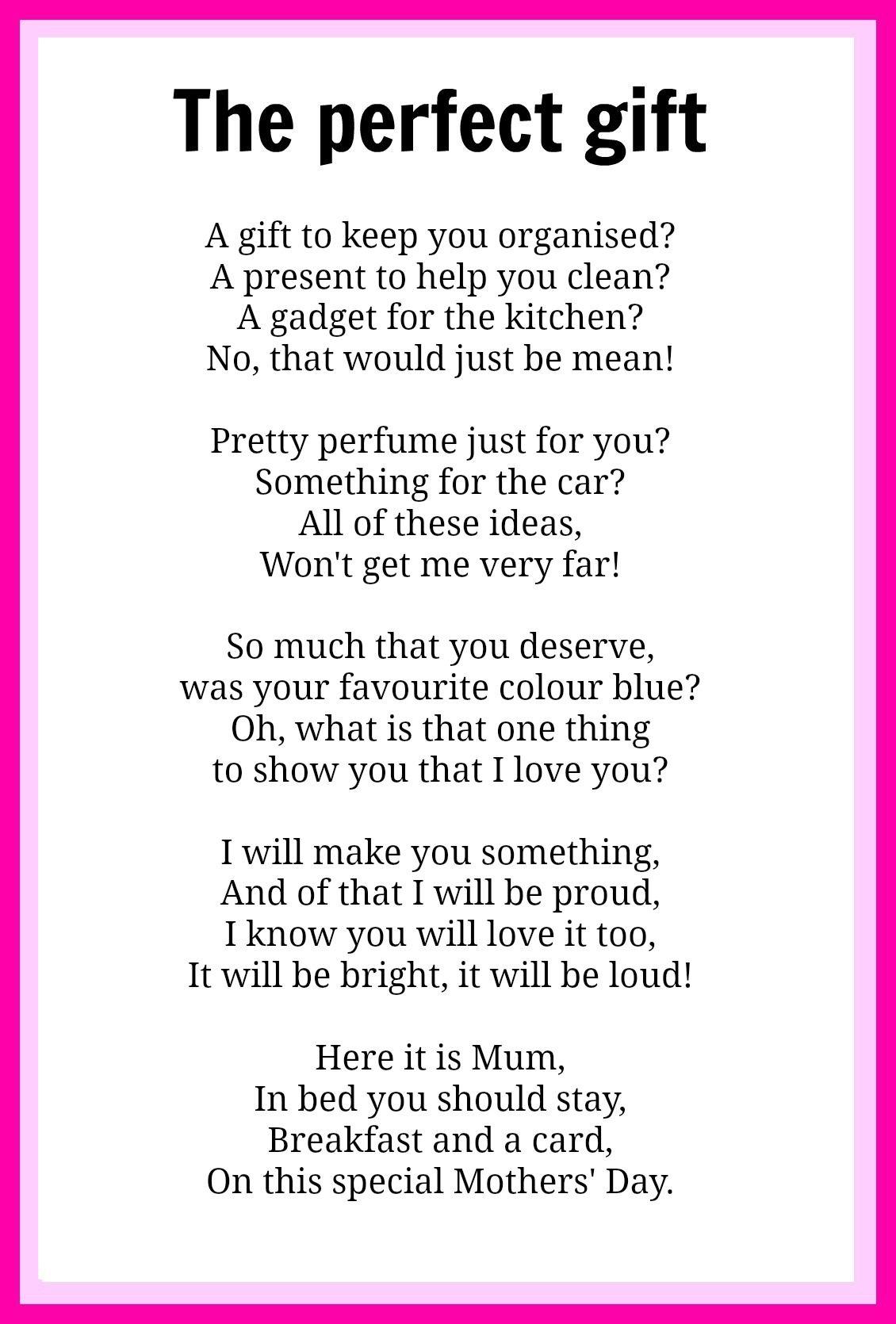 Print This Poem Print This Poem