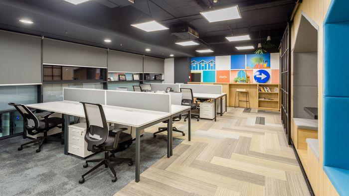 Interior designer jobs in bangalore olx for Interior decorator jobs in bangalore