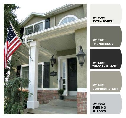 Chip It By Sherwin Williams Paint From Kwal Paints