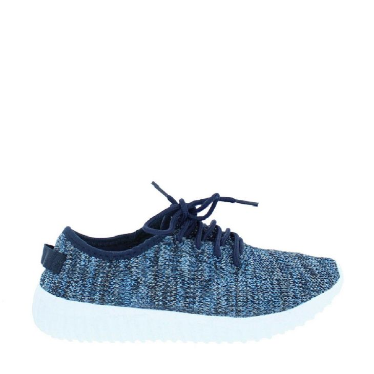 Comfy Lace Up Sneakers Products