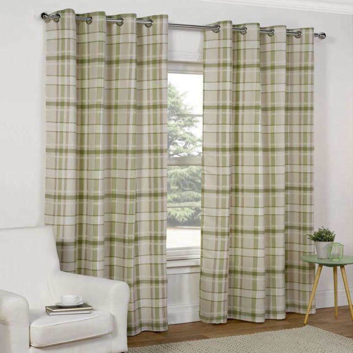 Duck Egg Blue Curtains Wilkinsons Farmersagentartruiz Com