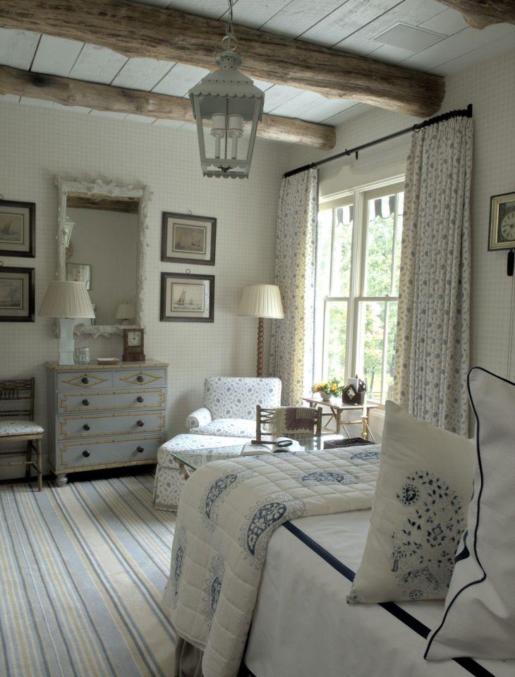 white white white  For the Home  Pinterest  Teppiche
