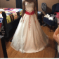 Prom dress prom dress prom and customer support