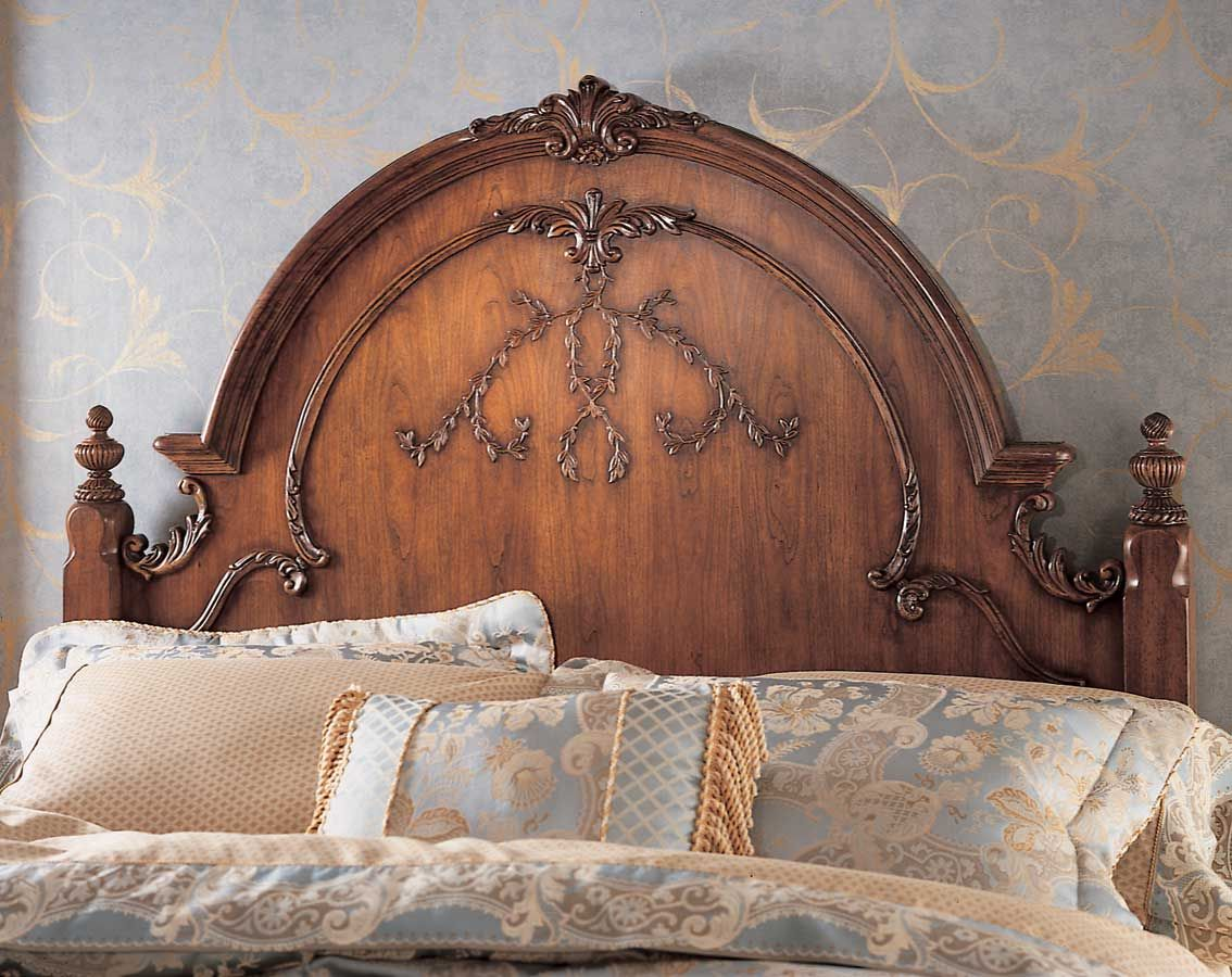 lea jessica mcclintock heirloom panel bedroom collection