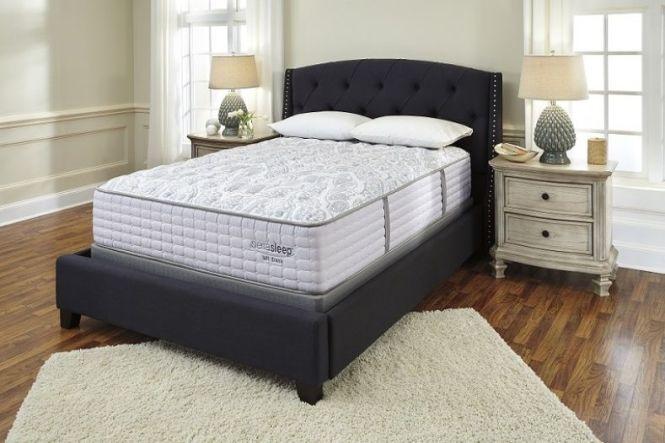 Ashley Furniture Mattress Prices