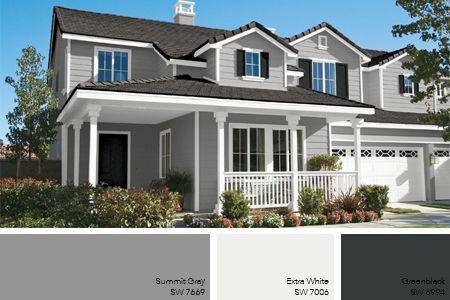 New 2017 Paint Color Ideas Home Bunch Interior Design