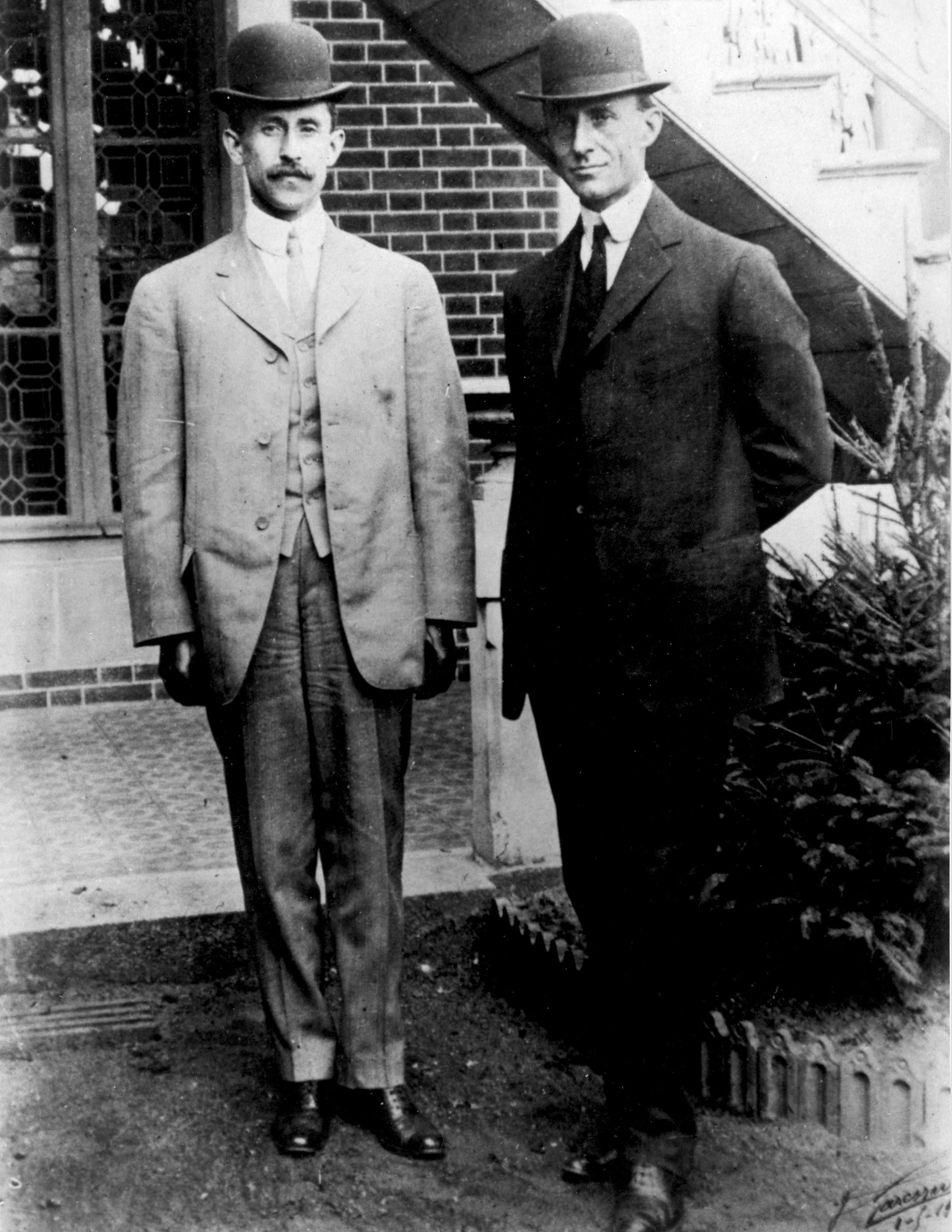 Best 25 Wright Brothers Ideas