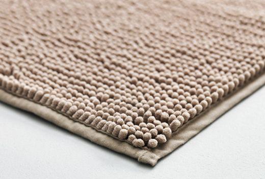 ikea bath mats | ikea | pinterest | ikea bath and bath