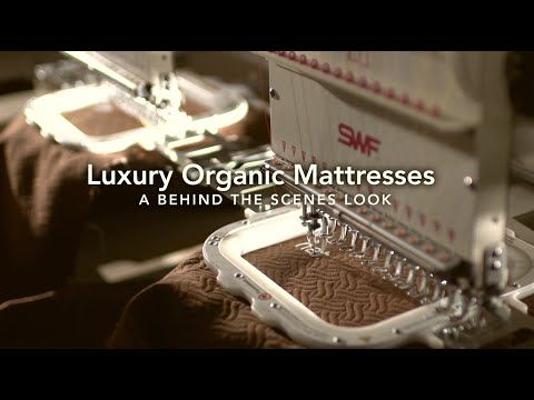 Organic Mattress Edmonton And Calgary Luxurious Beds Linens Our Showroom Will