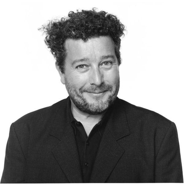 Philippe Starck La ventennale collaborazione con il