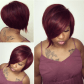 Beautiful bob by hairbylatise community