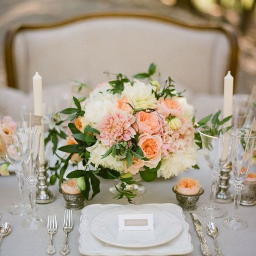 Image result for wedding centerpieces and bouquets