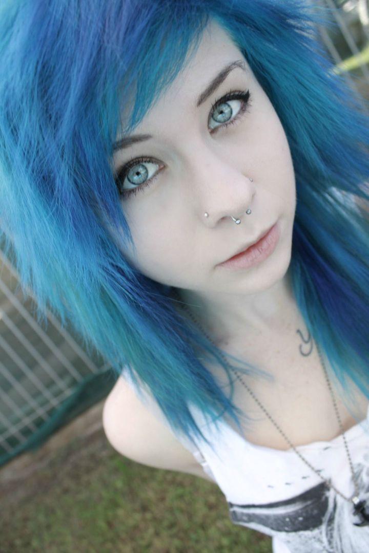 Beep D Selfies Pinterest