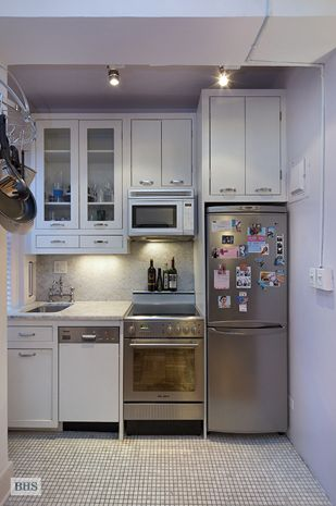 Best 25 Apartment Size Dishwasher Ideas On Pinterest Tiny House Appliances Small Oven And