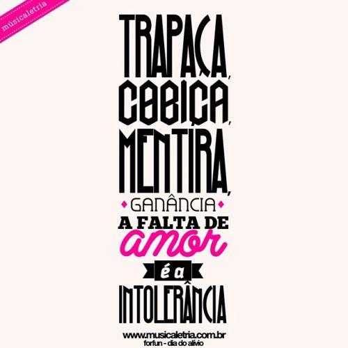 Poster do filme Imagens de Alívio