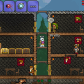 Pin by matthew smillie on terraria pinterest terraria