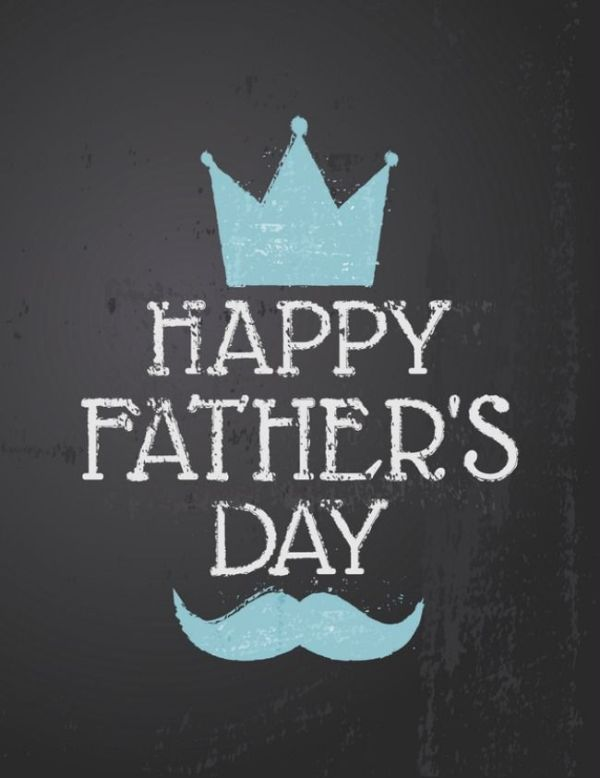 Happy Father's Day | Happy father, Father and Dads
